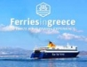 gallery/____impro-1-onewebmedia-ferries3