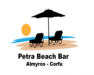 gallery/petra beach bar (1)